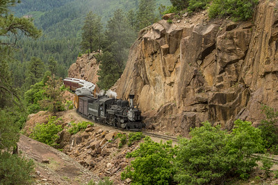 durango train (141 of 64)