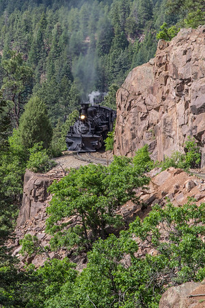 durango train (114 of 64)