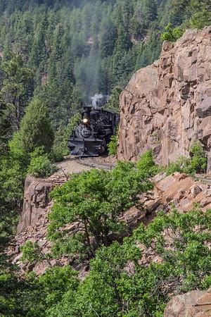 durango train (114 of 64)