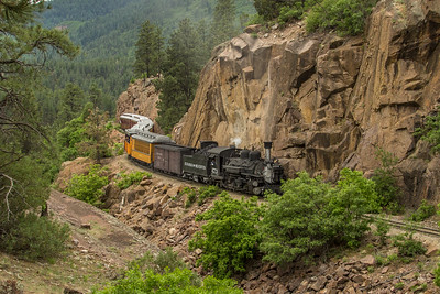 durango train (142 of 64)