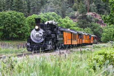durango train (157 of 64)