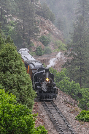 durango train (151 of 64)