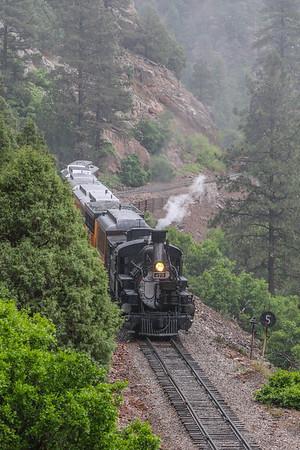 durango train (151 of 64)