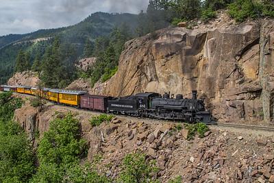 durango train (123 of 64)