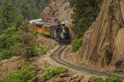 durango train (136 of 64)