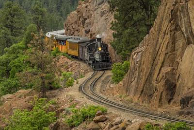 durango train (136 of 64)