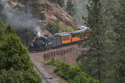 durango train (148 of 64)