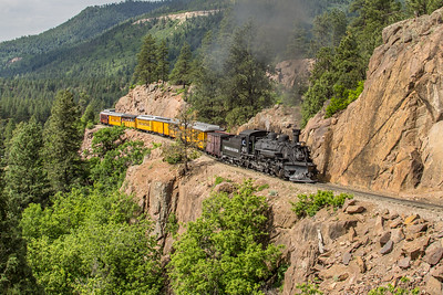 durango train (120 of 64)