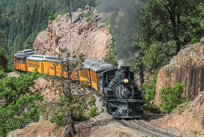 durango train (112 of 64)