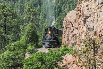 durango train (110 of 64)