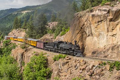 durango train (121 of 64)