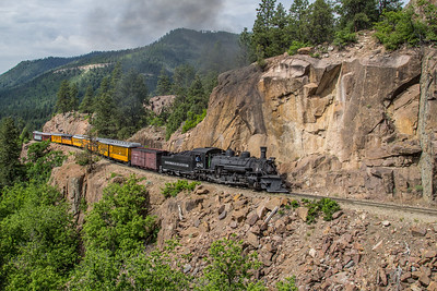durango train (122 of 64)