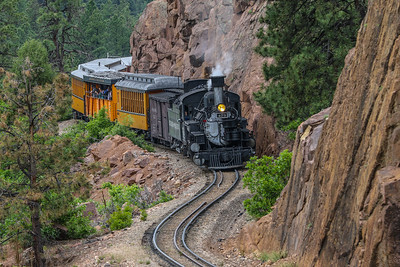 durango train (131 of 64)