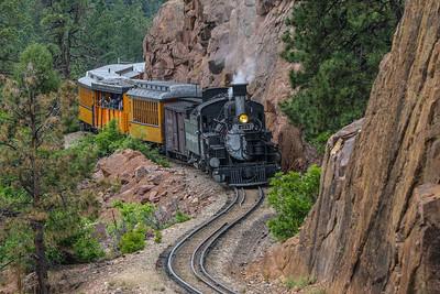 durango train (131 of 64)