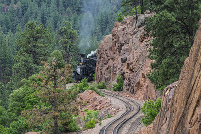 durango train (129 of 64)