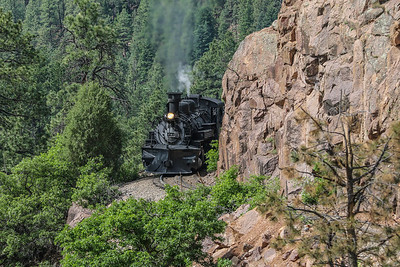 durango train (108 of 64)