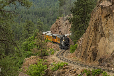 durango train (137 of 64)