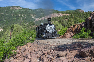 durango train (107 of 64)