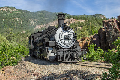 durango train (105 of 64)