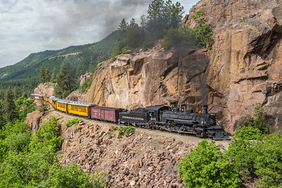 durango train (127 of 64)