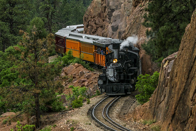 durango train (132 of 64)