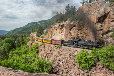 durango train (128 of 64)