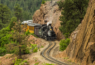 durango train (135 of 64)