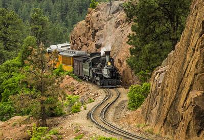 durango train (135 of 64)