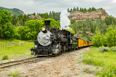 durango train (159 of 64)