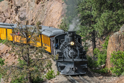durango train (111 of 64)