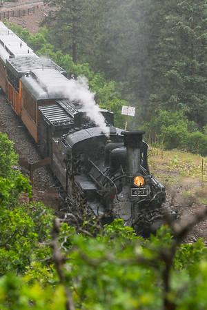 durango train (153 of 64)