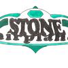 Stone Airplane 5