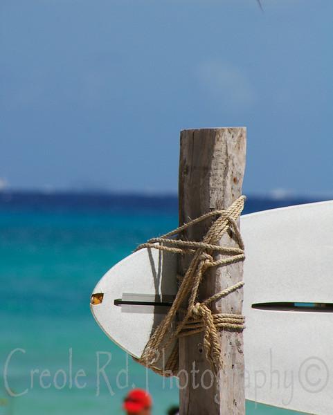 Playa del Carmen Surf
