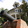 Baton Rouge Cannon