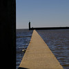 Mandeville Lakefront