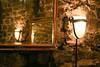 Cellar Reflection