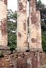 Barboursville Columns