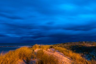 Eastern Shore Stormfront-104