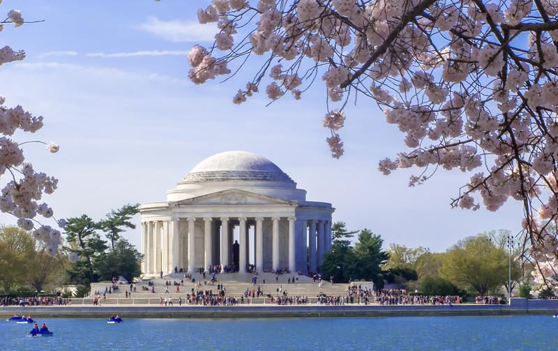 Washington DC-4680