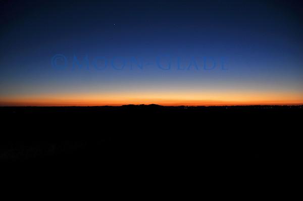 sunset st a