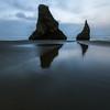 Castaway Rocks