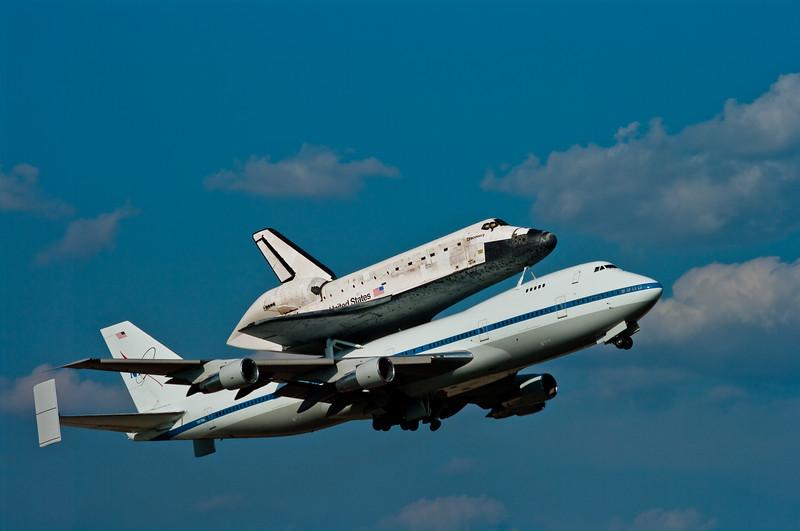 space shuttle-4182