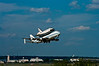 space shuttle-4180