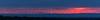 Sunset over the Sangre de Cristo range<br /> Colorado