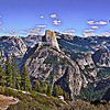 "The Grand View (Yosemite)<br /> <a href=""http://rickwilliamsphotography.blogspot.com/2012/09/the-grand-view-yosemite.html"">http://rickwilliamsphotography.blogspot.com/2012/09/the-grand-view-yosemite.html</a>"