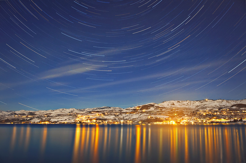 "Lake Chelan at Night (Winter)<br /> <a href=""http://rickwilliamsphotography.blogspot.com/2013/02/lake-chelan-at-night-winter.html"">http://rickwilliamsphotography.blogspot.com/2013/02/lake-chelan-at-night-winter.html</a>"
