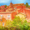 Rainbow Village #3