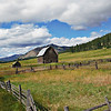 "Barn in Washington on 97<br /> <a href=""http://rickwilliamsphotography.blogspot.com/2012/03/barn-in-washington-on-97.html"">http://rickwilliamsphotography.blogspot.com/2012/03/barn-in-washington-on-97.html</a>"