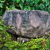 Wailua Heiau Stone