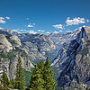 "Yosemite<br /> <a href=""http://rickwilliamsphotography.blogspot.com/2012/09/passion.html"">http://rickwilliamsphotography.blogspot.com/2012/09/passion.html</a>"